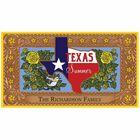 The Texas Seasonal Welcome Mats 6196 001 9 4