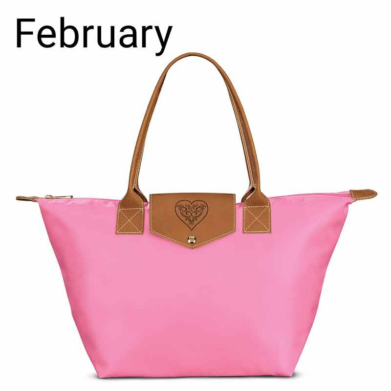 Styles of the Seasons Tote Bags 6522 001 4 3