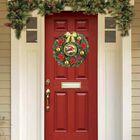 The Winter Jewels Lit Christmas Wreath 6013 001 0 2