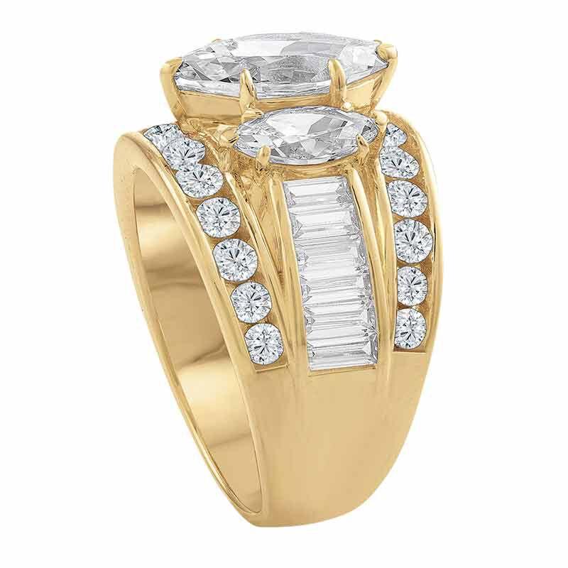 Marvelous Marquise Diamonisse Ring 6420 001 7 2