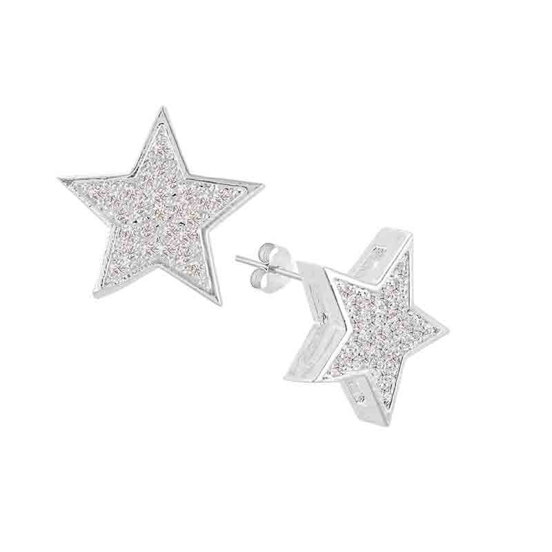 A Dazzling Year Earring Collection 6090 003 2 3