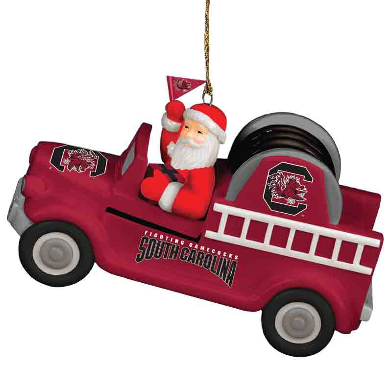 The 2020 Gamecocks Ornament 5040 256 9 1