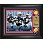 Ty Law Hall of Fame Collage 4391 127 0 1