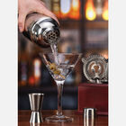 The Personalized Complete Barware Set 5641 001 2 3
