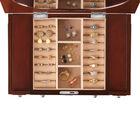 The Personalized Ultimate Jewelry Box 5665 0013 b opentop