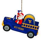 2021 College WestVirginia Ornament 5040 3088 a main