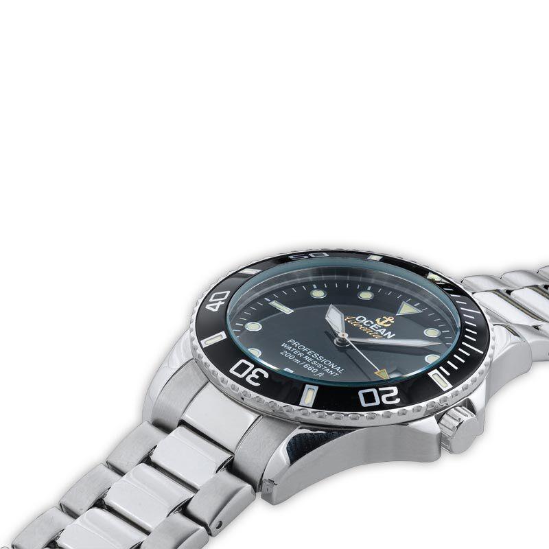 Ocean Adventurer 4690 003 1 2