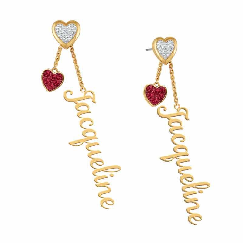 Personalized Birthstone Earrings 6553 001 6 1