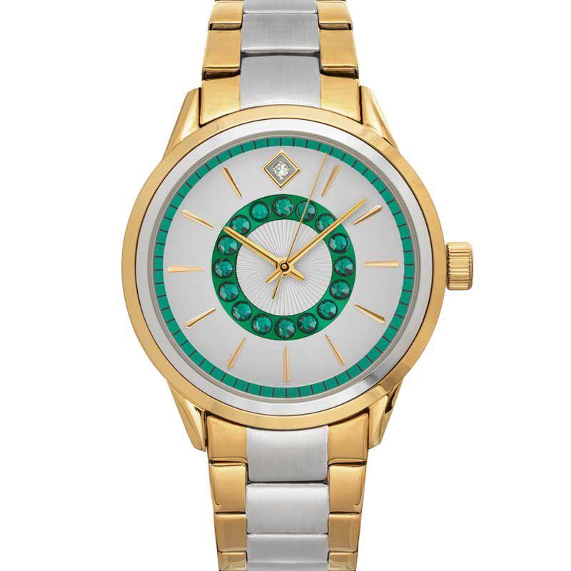 The Birthstone Diamond Watch 2231 001 5 5