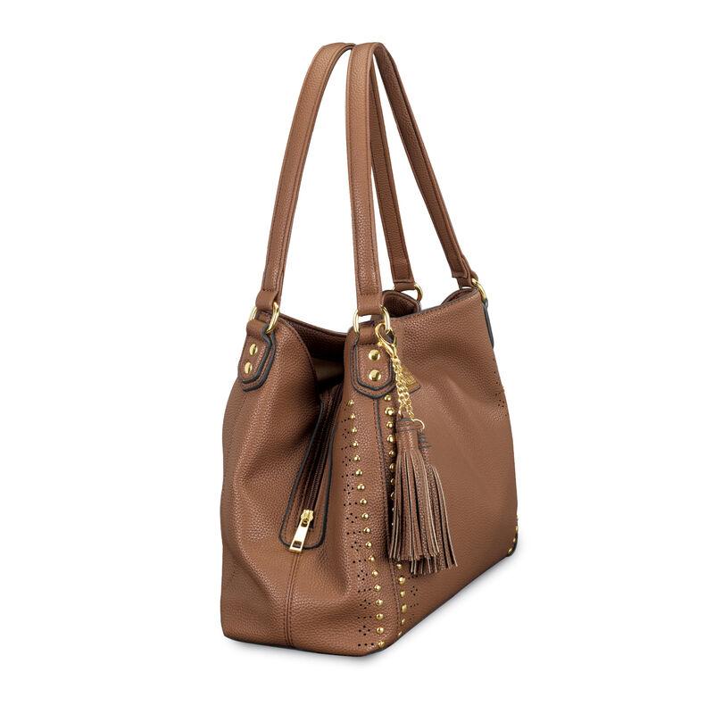 The Jose Hess Hobo 10325 0015 d handbag