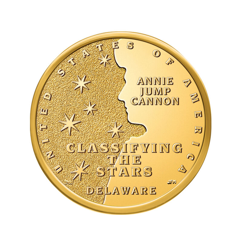 Statehood Innovation Dollars 1668 0068 b delaware