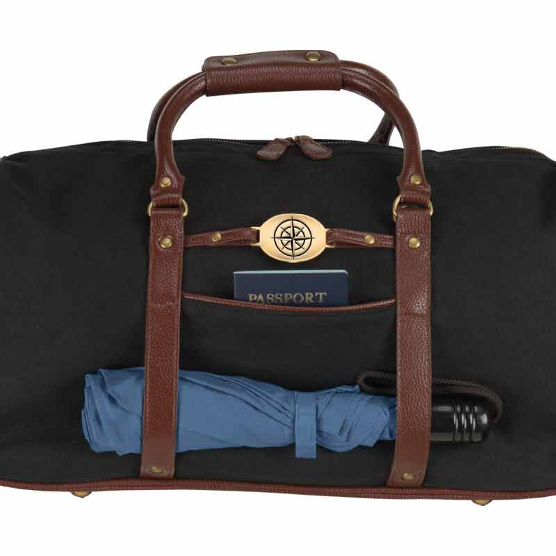 For My Son Ultimate Duffle 6151 001 2 10