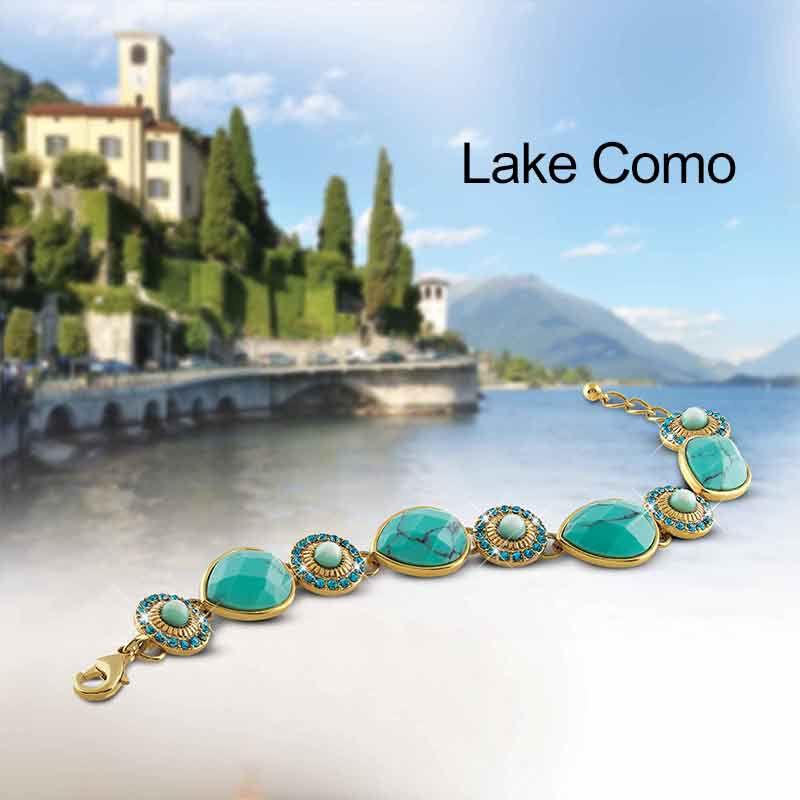 Bella Italia Jewelry 1681 001 2 5