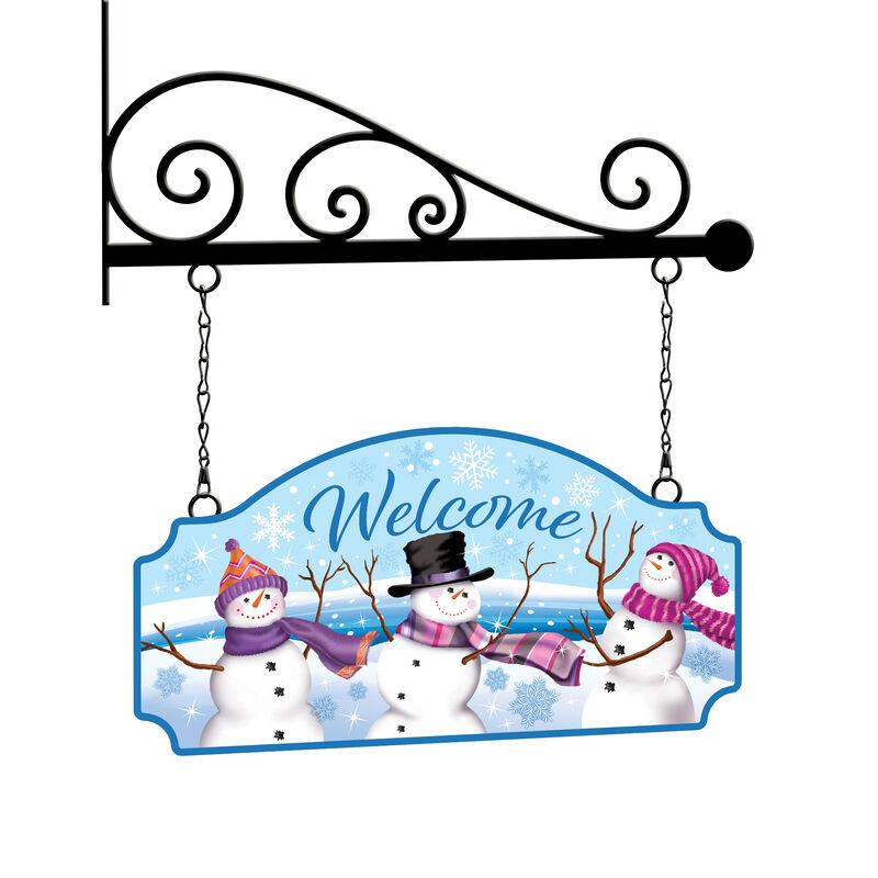Seasonal Sensations Welcome Signs 10168 0015 a main