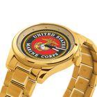 Virtue US Marines Watch 2675 002 6 3