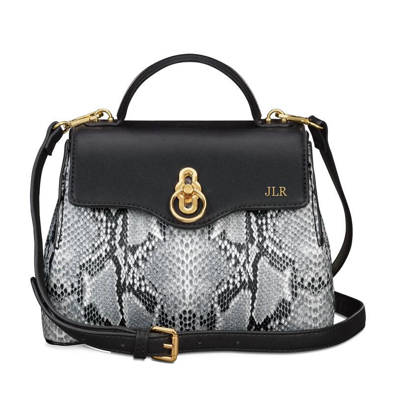 The Sofia Crossbody Handbag Set 5510 0010 a main