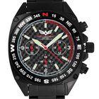 Alpha Elite Tactical Chronograph 1330 001 7 3