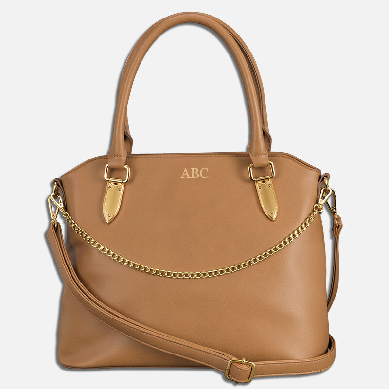 The Personalized Sedona Handbag Set 1083 001 6 2