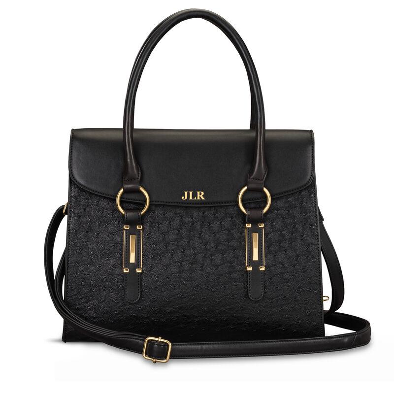 The Ava Handbag Set 10065 0019 b handbag