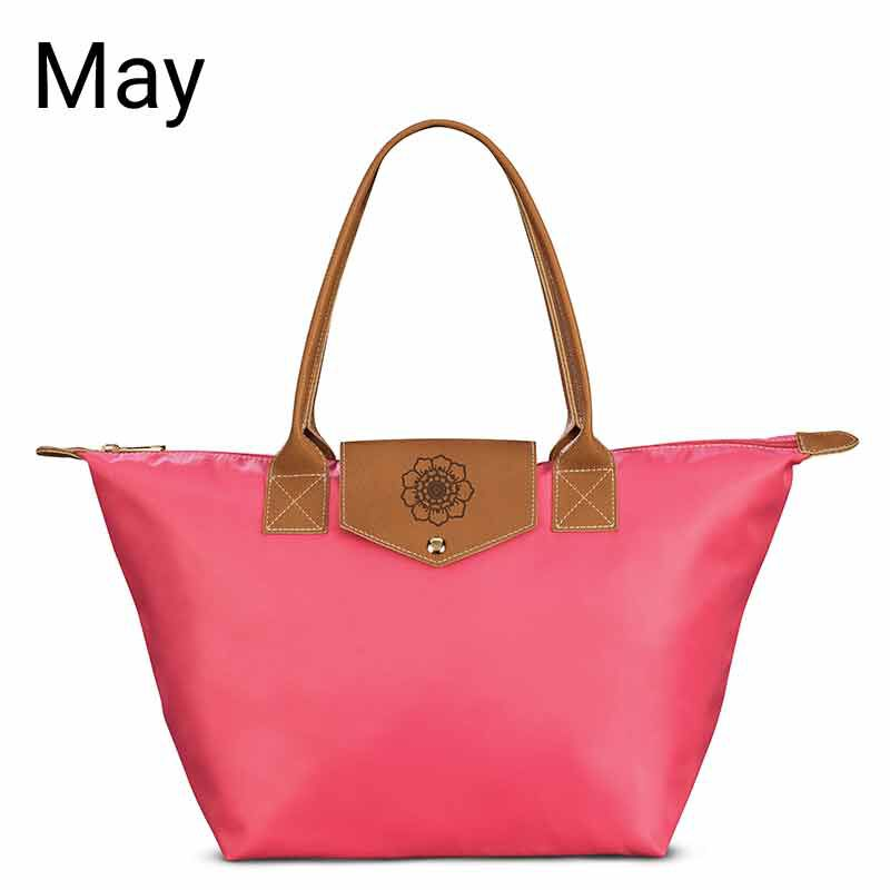 Styles of the Seasons Tote Bags 6522 001 4 6