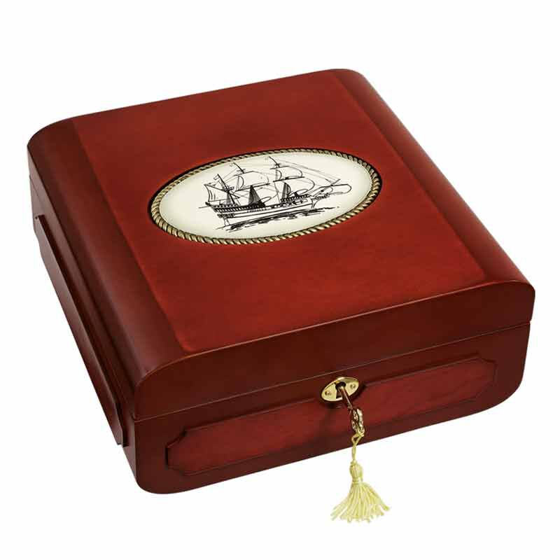 The Complete Golden Hind Halfpenny Collection 6438 001 7 4