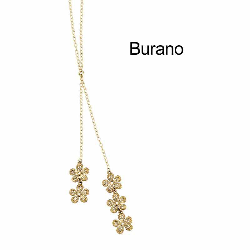 Bella Italia Jewelry 1681 001 2 3
