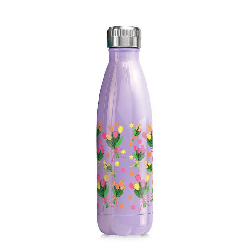 Seasonal Sensations Water Bottles 6546 001 6 3
