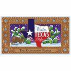 The Texas Seasonal Welcome Mats 6196 001 9 2