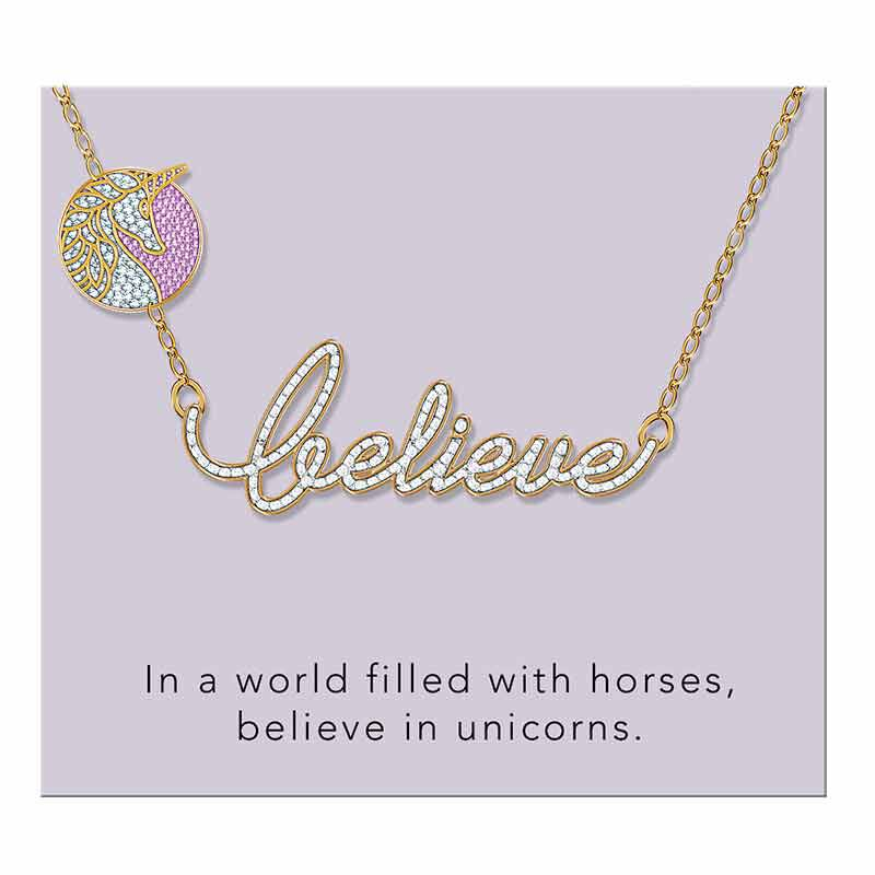Words To Live By Necklace Collection 6443 001 0 7
