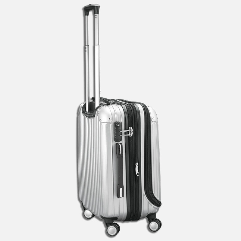 The Personalized Carry On 1432 001 4 3