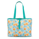 Twice the Fun Reversible Totes 10360 0011 e august