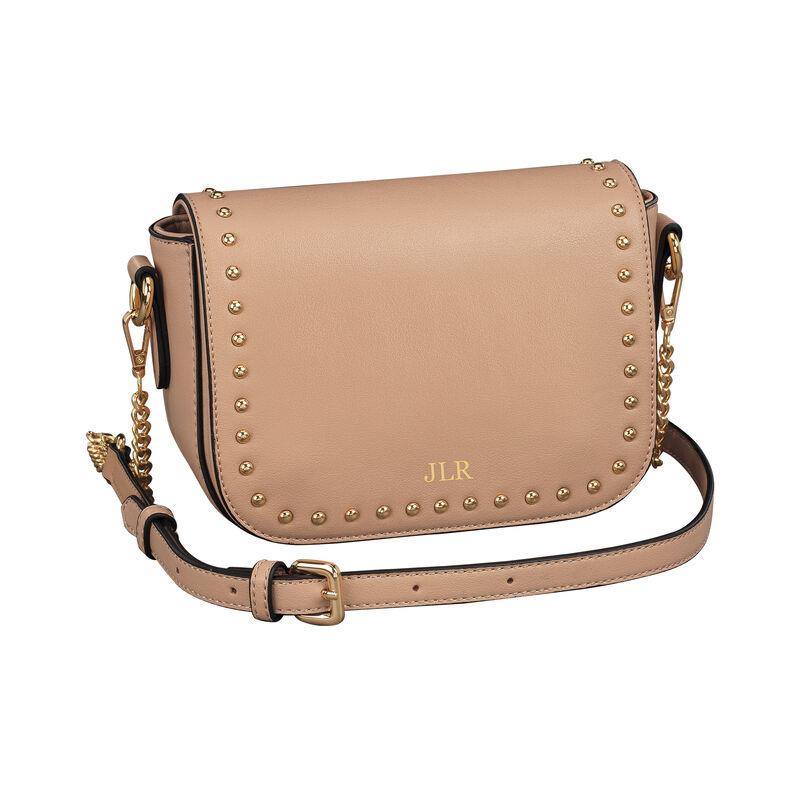The Verona Handbag Set 5615 0022 b angle