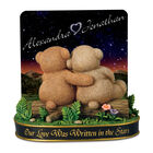 Personalized Bear Figurine 4823 0015 a main