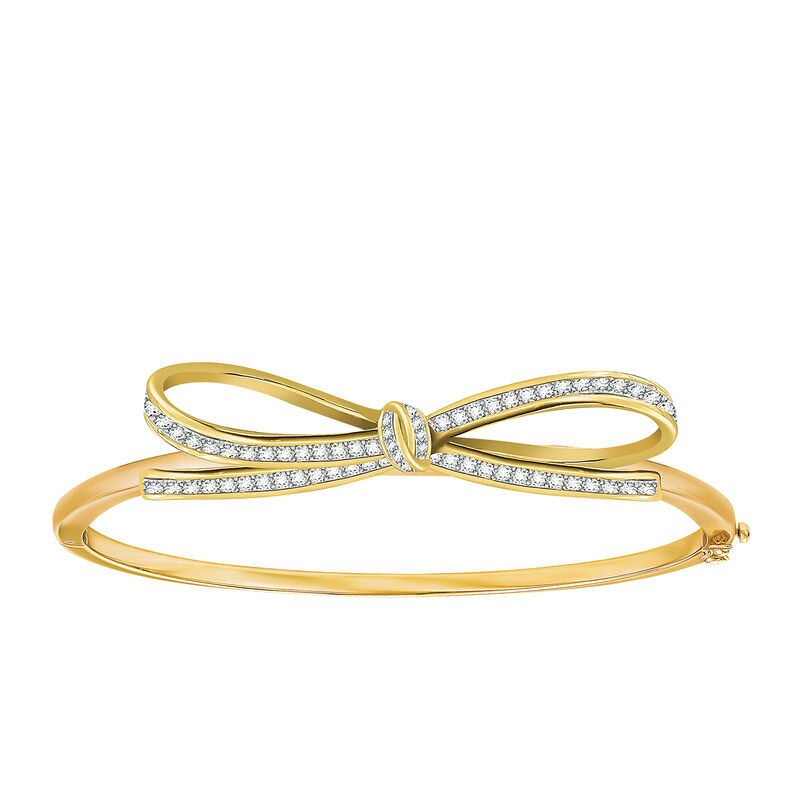 Golden Essentials Bracelets Collection 6175 0055 l bracelet12
