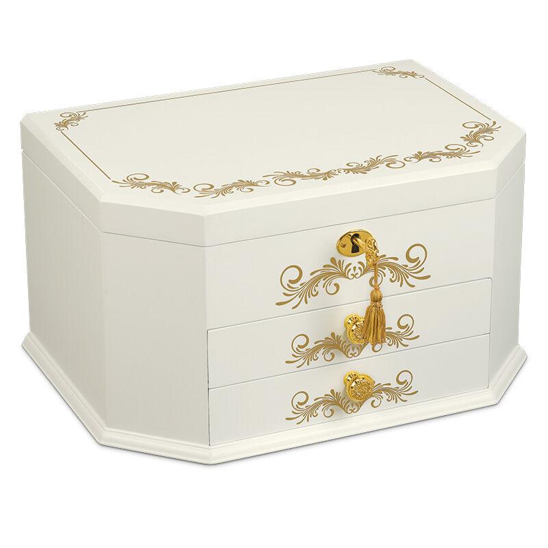 Aspen Jewelry Chest 4898 002 3 3