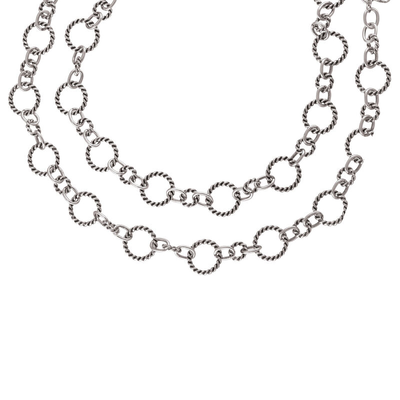 Spirits of the Southwest Jewelry 10406 0017 g necklaces