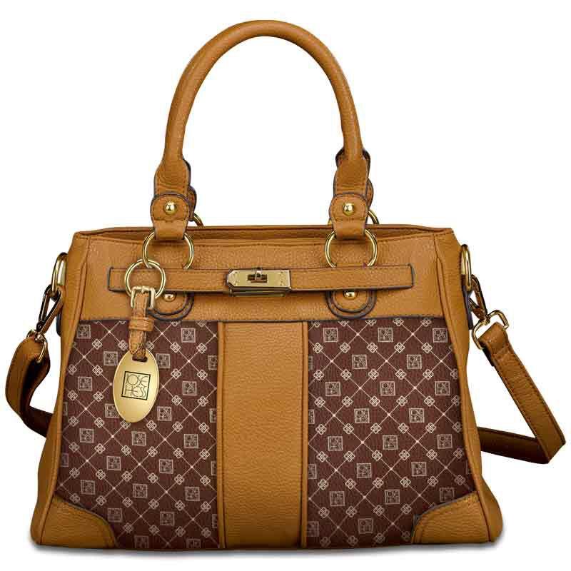 Madison Avenue Handbag 5158 003 3 1