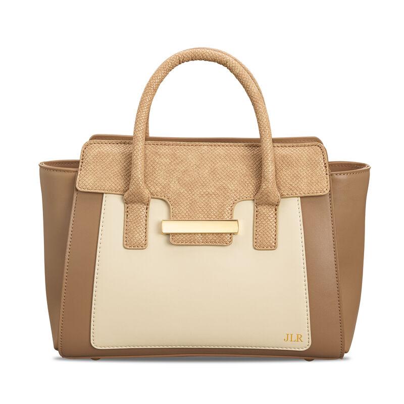 The Savannah Handbag Set 5526 0012 b handbag