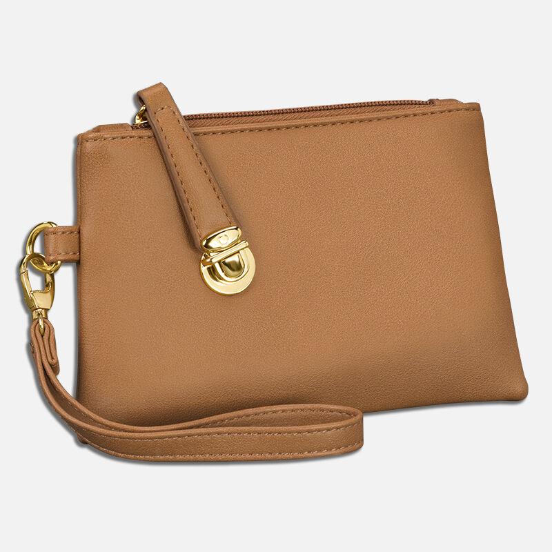 The Personalized Sedona Handbag Set 1083 001 6 4