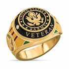US Army Veteran Ring 1861 001 4 1