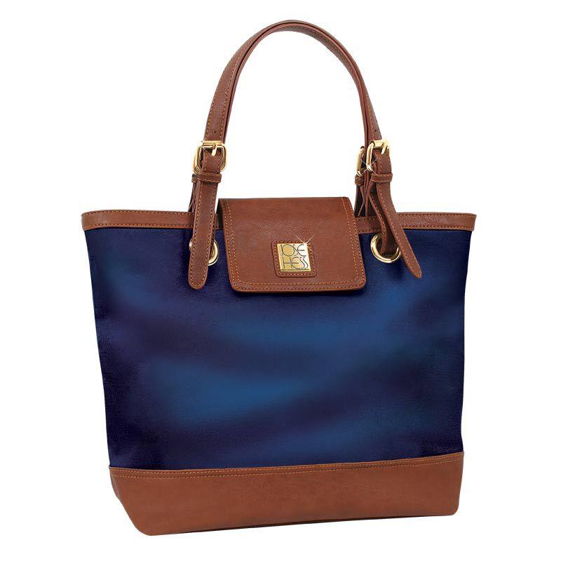 Le Nautique Handbag 5003 001 4 2