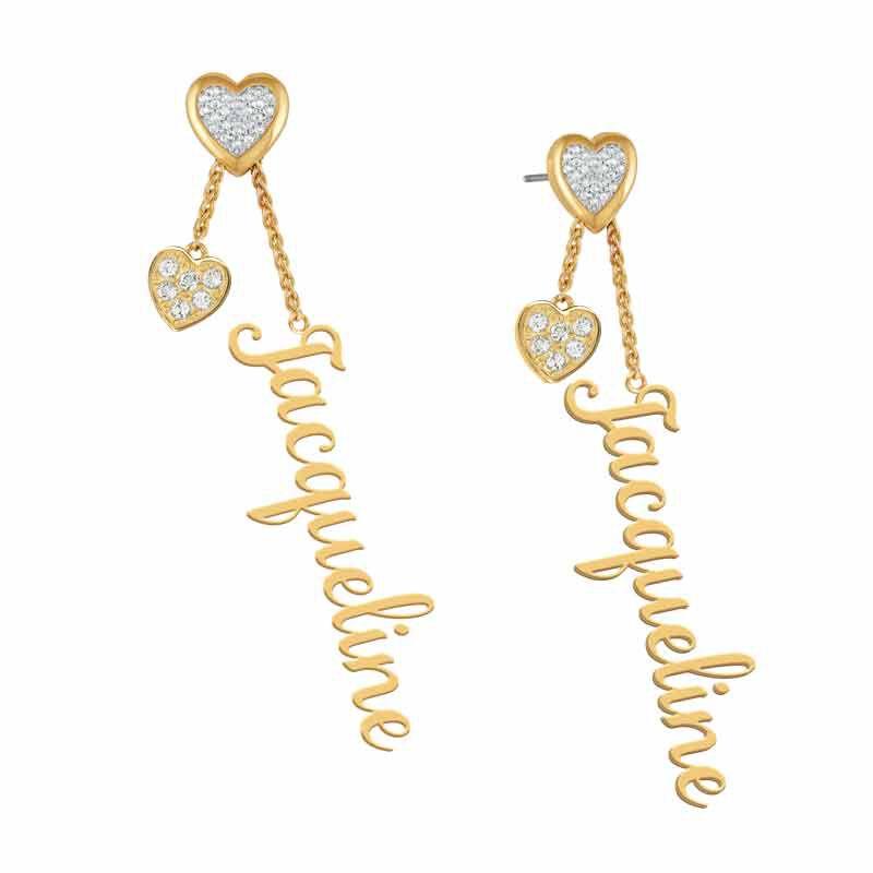 Personalized Birthstone Earrings 6553 001 6 4