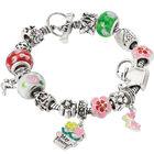 Beaded Charm Bracelets 4771 0140 a main