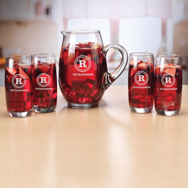 The Personalized Drink Set 5678 0001 a main