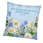 Faith for Every Season Pillows 10225 0016 e psalm