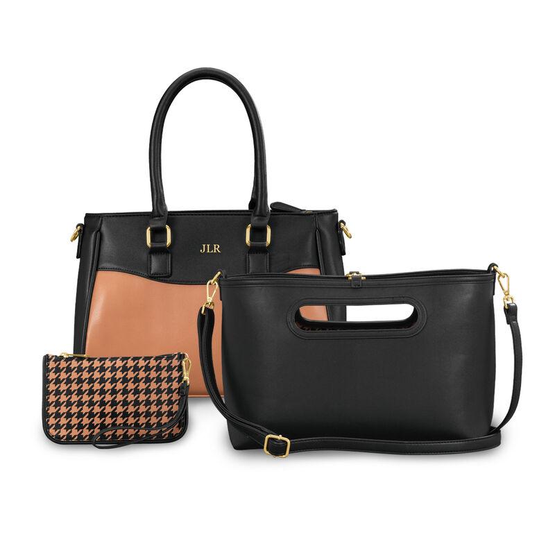 The Cameron Handbag Set 6932 0018 a main