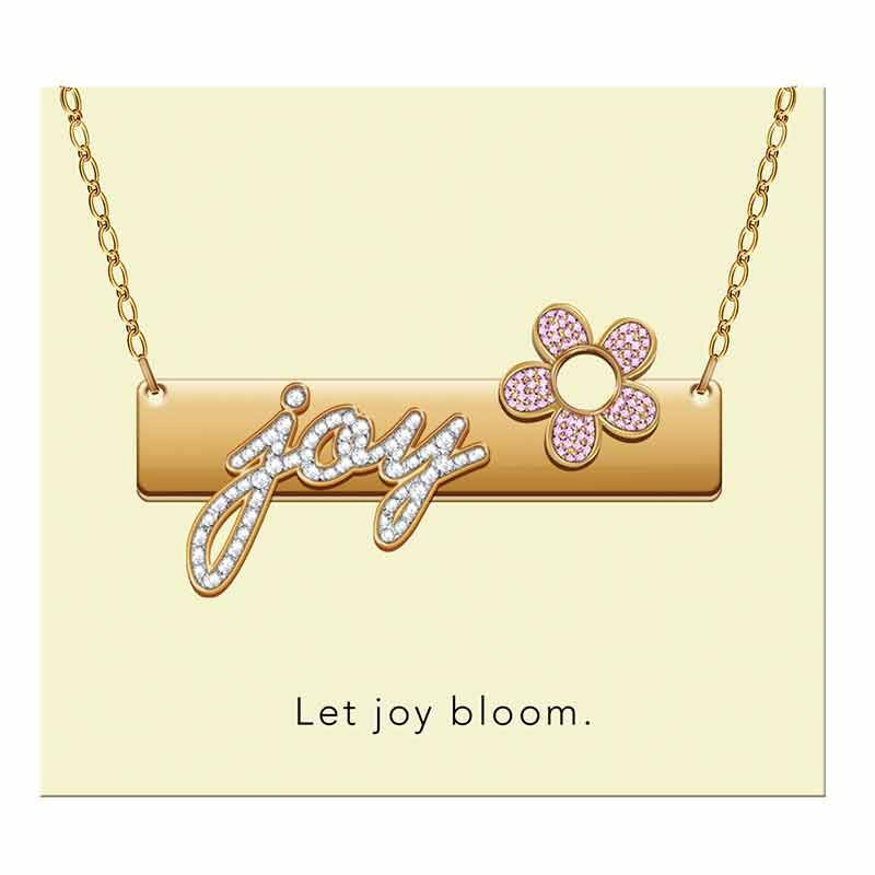 Words To Live By Necklace Collection 6443 001 0 2