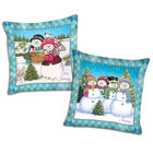 Seasonal Sensations Monthly Pillow Collection 4465 001 8 1