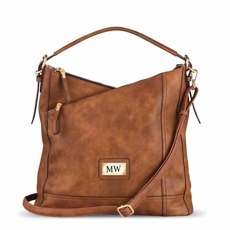 Everywhere Elegance Personalized Handbag 1116 003 3 1