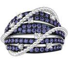 Purple Reign Amethyst Ring 5791 001 0 2